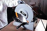 Slugger by FEIN MCCS14 Metal Cutting Saw 14in Blade