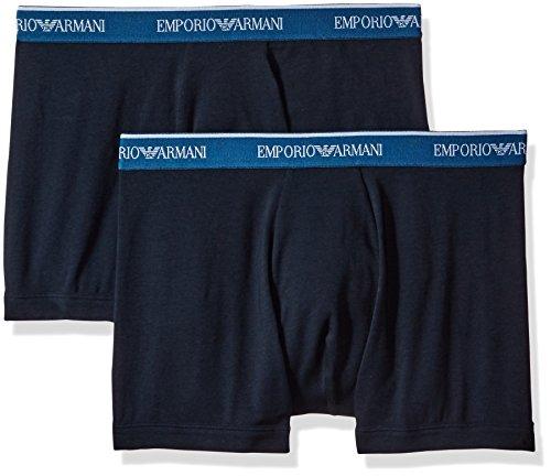 emporio-armani-mens-stretch-cotton-classic-logo-boxer-brief-2-pack-marine-marine-x-large