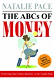 The ABCs of Money