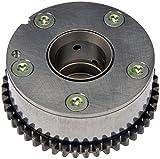 Dorman 918-104 Camshaft Phaser - Variable Timing Camshaft Gear