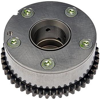 Image of Camshafts & Parts Dorman 918-104 Engine Variable Valve Timing (VVT) Sprocket for Select Nissan Models