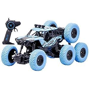 Zest 4 Toyz Remote Control...