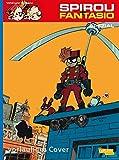 Spirou & Fantasio Spezial 24: Short Stories