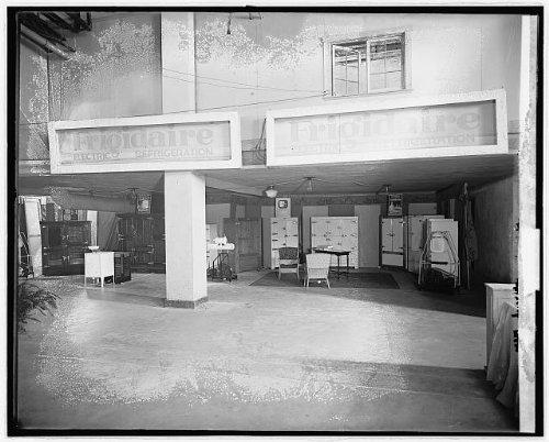photo-industrial-exposition1926-fridgidaire