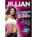 Michaels, Jillian - Extreme Shed & Shred [DVD]<br>$359.00