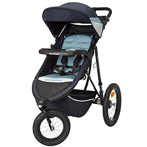 Accessories For Jeep Liberty Stroller - 8