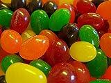 Starburst Original Jelly Beans - 5 Lb Bulk Bag Wholesale