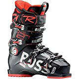 Rossignol Alias 120 Ski Boots Mens Sz 13.5 (31.5)