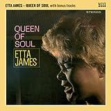 Queen Of Soul (14 bonus tracks)