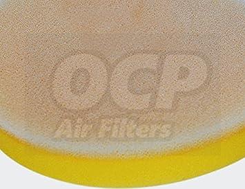 POLARIS 2005-2017  200 Phoenix Uni Air Filter