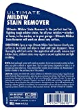 Star brite Ultimate Mildew Stain Remover - Spray