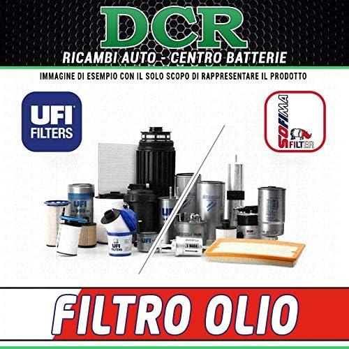 Sofima S5030R Filtro Olio