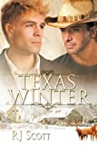 Texas Winter, Rj Scott, 1614953759