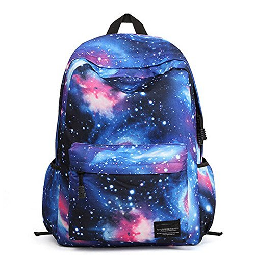 caroata-galaxy-pattern-vintage-style-unisex-fashion-casual-school-travel-laptop-backpack-rucksack-da