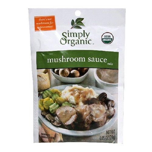 simply-organic-mushroom-sauce-seasoning-mix-certified-organic-85-ounce-packet-pack-of-12