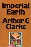 Imperial Earth, Arthur C. Clarke, 0151442339