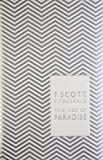 Image of By F. Scott Fitzgerald:This Side of Paradise (Penguin Hardback Classics) [Hardcover]