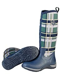 Muck Boot Women's Artic Adventure Snow Boot