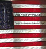 img - for Real World Divorce 2017: Custody, Child Support, and Alimony in the 50 States book / textbook / text book