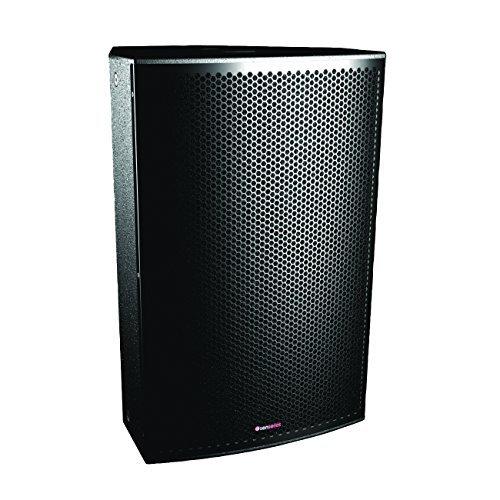 ADJ Products SEN876 Speaker Case by ADJ Products