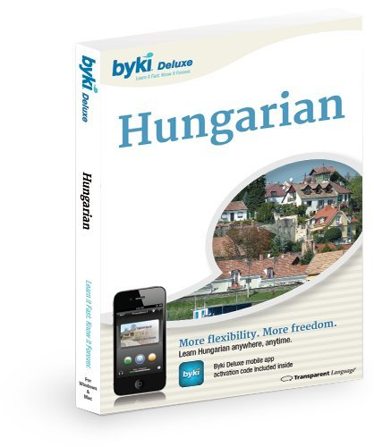 how to say hi in hungarian language