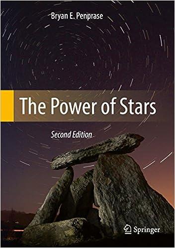 96956ec6ce6 The Power of Stars - Kindle edition by Bryan E. Penprase. Politics ...