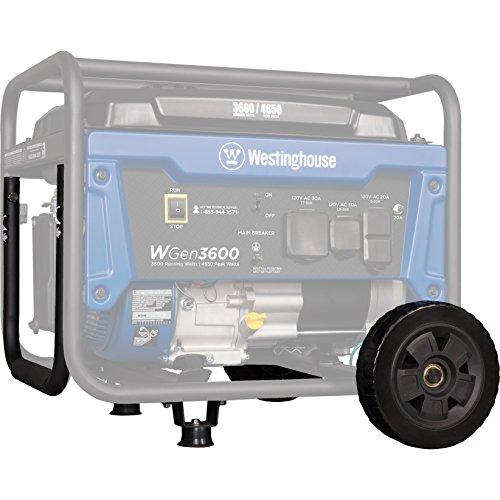 westinghouse-60150011-handle-wgen3600v-wheel-kit-black