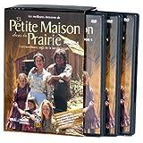 Little House On The Prairie: V1
