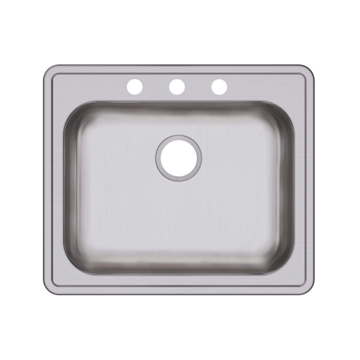 Progress Lighting P2745-74 4-Light Bath Fixture with Square Etched Glass and Can Mount Up Or Down, Venetian Bronze