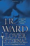 Lover Eternal (Black Dagger Brotherhood, Book 2)