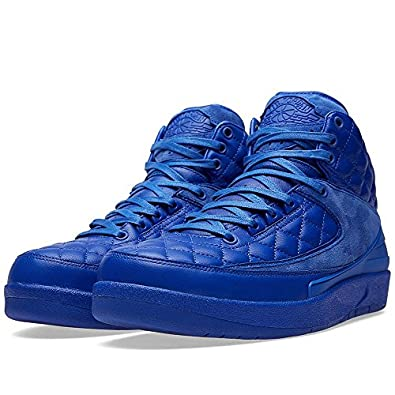 air jordan 2 retro don c buy