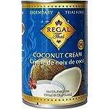 Regal Thai Premium Coconut Milk, 400ml
