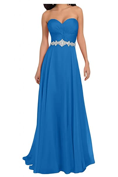 Vestido de fiesta de la bola de la forma del corazón Toscana novia atractiva de la
