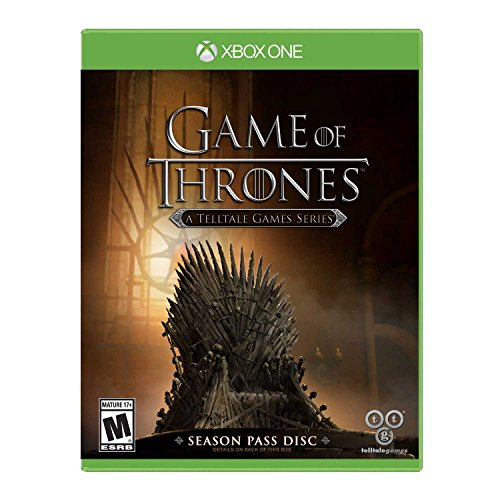 Game-of-Thrones-A-Telltale-Games-Series-Xbox-One