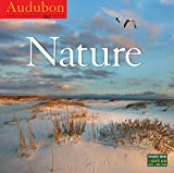 img - for Audubon Nature Wall Calendar 2017 book / textbook / text book