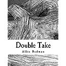 Double Take (Serial Killer Unit Book 1)