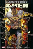 img - for Ultimate Comics X-Men by Nick Spencer - Volume 2 book / textbook / text book