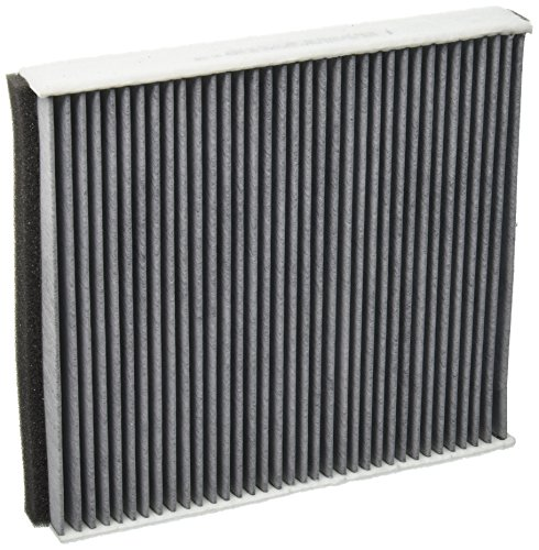 WIX Filters - 49354 Cabin Air Panel, Pack of 1