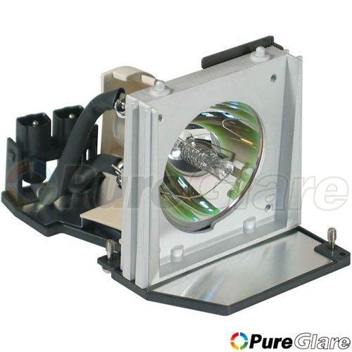 310-5513, Projector Lamp for Acer,dell 2300MP,PD116P,PD116PD,PD521D,PD523,PD523D,PD525,PD525D - CTLAMP EC.J1001.001