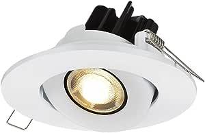 Sengled E1ACA4ABE38A Element Downlight Smart LED Bulb, Zigbee, Works with Amazon Echo Plus, Hub Required for Amazon Alexa, 1 Pack