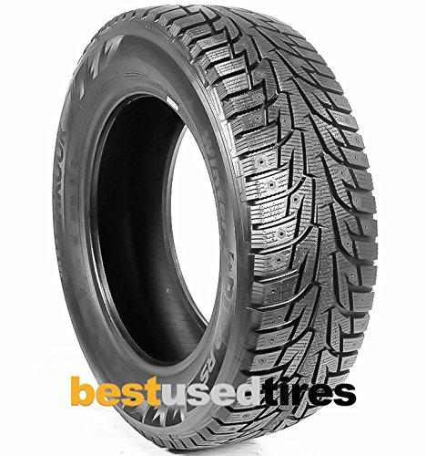 Hankook Radial Tire - 215/60R16 99T by Hankook (Image #4)