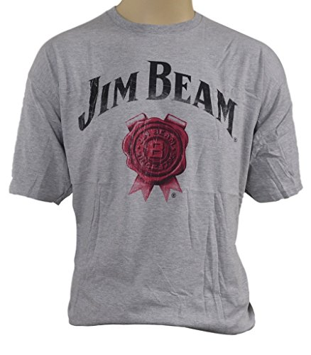 jim-beam-logo-heather-gray-t-shirt