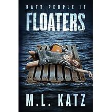 Raft People 2: Floaters