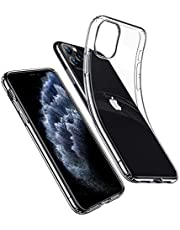 ESR Clear Case for iPhone 6.5 2019