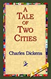 A Tale of Two Cities, Charles Dickens, 1595404198