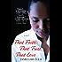 That Faith, That Trust, That Love: A Novel (Strivers Row)