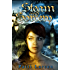 Steam and Sorcery (Blood and Gold: Book Three 3)