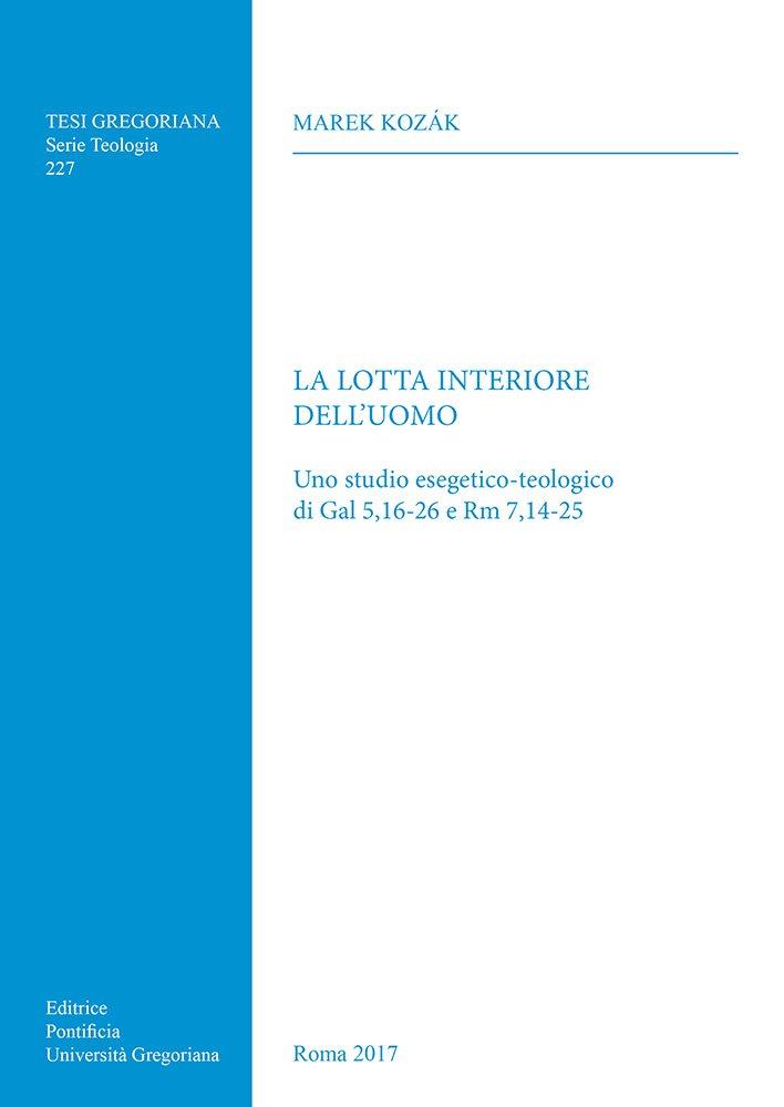 Tesina: Lacqua (Italian Edition)