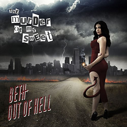 Beth out of Hell