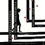 A Constellation of Vital Phenomena | Anthony Marra